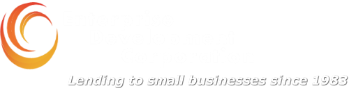 Enterprise Development Corporation